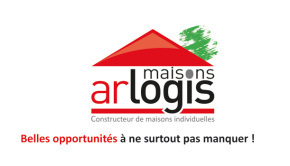 illust-BN284-arlogis