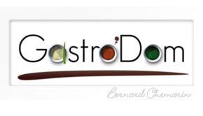 intro_BN283-gastrodom