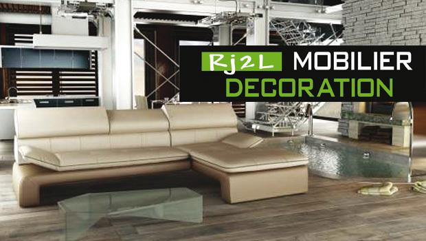 rj2l mobilier d coration villefranche d stockage neuf arrivage direct d 39 usine. Black Bedroom Furniture Sets. Home Design Ideas