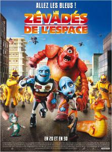 cine-Les-Zevades-de-lespace