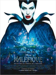 cine-Malefique