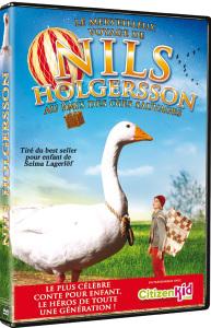 cine-Nils-Holgerssons