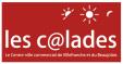 logo_lescalades