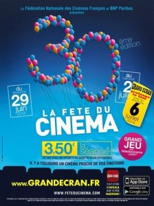Fete_du_cinema