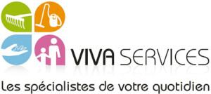 Viva-services-logo