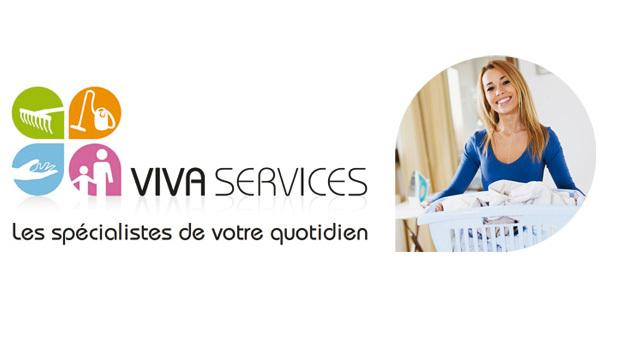 intro-BN285-vivaservices