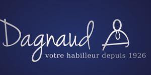 logo-dagnaud