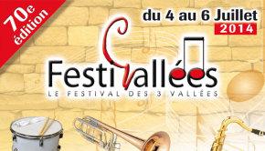 festivallees