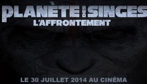 la-planete-des-singes-l-affrontement_intro