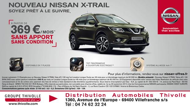 BN286_Intro-nveau-nissan-xtrail