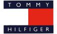logo_tommy_hilfiger