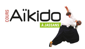 intro-aikido-rentree