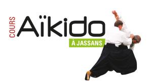 intro-aikido-rentree