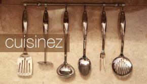 intro-cuisinez