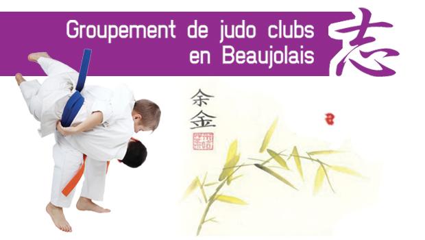 intro-judo-no-michi-rentree