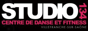 logo-studio134