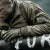 Fury_intro