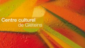 intro-gleteins