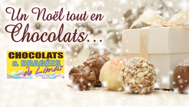 BN289-INTRO-chocolat-dragees