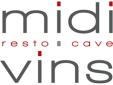 BN289-decales-midi-vins-1