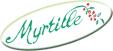 BN289-myrtille-logo