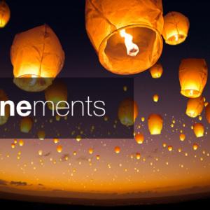 Dia_evenements_11