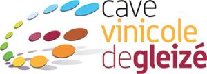 cave-gleize-logo
