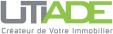 rooftop-logo-utiade