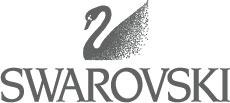 BN289-swarovski-logo