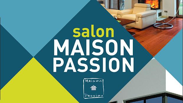BN290-salon-maison-passion