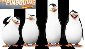 Les_pingouins_de_Madagascar-intro