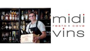 intro_BN289-midi-vins