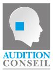 BN290-audition-conseil-2