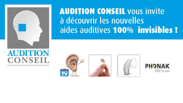 BN290-intro-audition-conseil