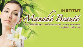 BN290-intro-manahe