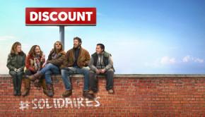 Discount_intro