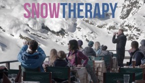 Snow_therapy_intro