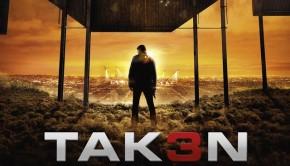 Taken-3-intro