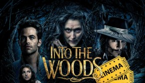 into-the-woods-intro