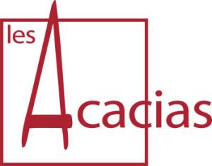 BN291-ACACIAS-logo