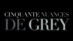 Cinquante_nuances_de_Grey-intro