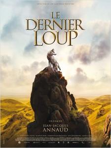 Le dernier loup - myblocnotes - Cinéma Eden à Villefranche-sur-Saône
