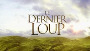 Le_dernier_loup_intro