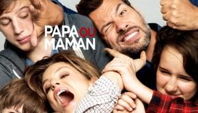 Papa_ou_maman_intro