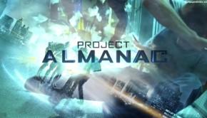 Projet_almanac_intro