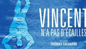 Vincent_na_pas_decailles-intro