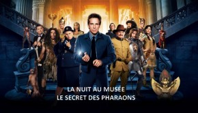 la-nuit-au-musee-le-secret-des-pharaons-intro