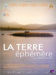 La terre éphémère - myblocnotes - Cinéma Les 400 Coups à Villefranche-sur-Saône