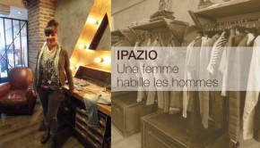 bn292-intro-IPAZIO
