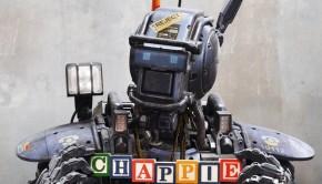 chappie_intro